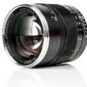 ZY Optics Launches Mitakon Speedmaster 50mm F/0.95 III (Canon RF And Other Mounts)