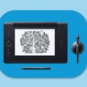 Canon Germany: Win A Free Wacom Tablet With Purchases Over €1200