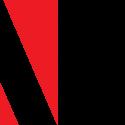 Adobe Reports Record Q2 2019 Revenue