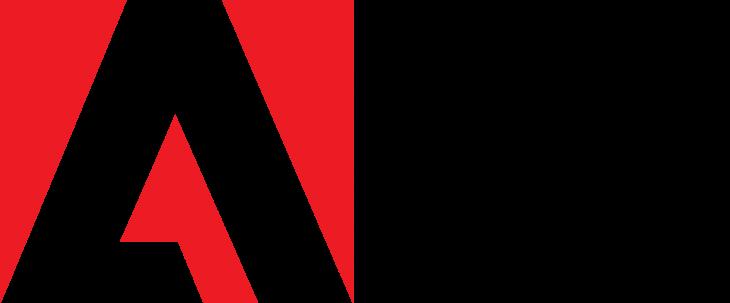 Adobe Reports Record Q2 2019 Revenue – CanonWatch