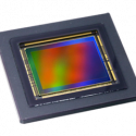 Canon Announces New 120MP High Resolution And 2,7MP High Sensitivity Sensors