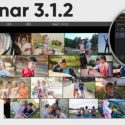 Skylum Luminar 3.1.2 Released, Limited Time Discount ($50 For Luminar + Signature)