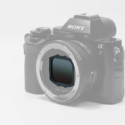 Aurora Aperture Introduces Revolutionary Filter System For Mirrorless Mount Adapters