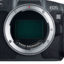 Canon's High Resolution EOS R5s Might Have 90MP, And With Pixel Shift More Than 300MP