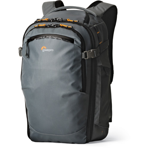 Deal: Lowepro HighLine BP 300 AW 22L Backpack – $49.95 (reg. $129.95, Today Only)