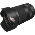 Here Is The Canon RF 24-240mm F4-6.3 IS (official Announcement & Pre-order)