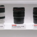 This May Be The Pricing Of The Upcoming New Canon RF Lenses