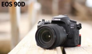 Canon Rumors Archives – CanonWatch
