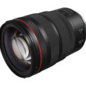 Canon RF 24-70mm F/2.8L IS Sample Photo Gallery (DPReview)