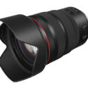 Canon RF 24-70mm F/2.8L IS Review (Canon Got It Right, D. Abbott)