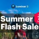 Skylum Luminar 3 Flash Sale Gives You Up To $88 Discount, And Won't Last Long