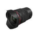 New Canon RF Mount Lenses Bring Optical Excellence To Photographers