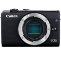 Canon EOS M Rumor: Two New Cameras And Some Primes To Be Released In 2020