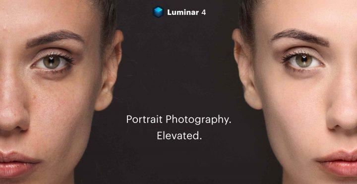 More AI-powered Features Coming To Skylum Luminar 4