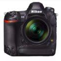 "Industry News: Nikon Says Upcoming Nikon D6 Flagship Is ""its Most Advanced DSLR"""