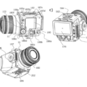 Canon Might Have A Video Camera With RF Mount On Their Agenda, Patent