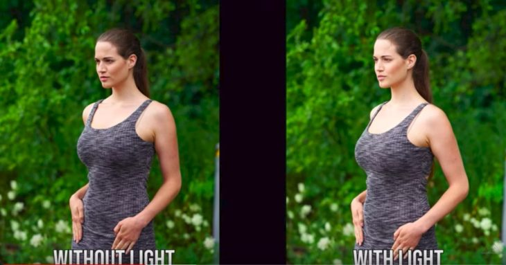 Here Are Completely Free Flash Photography Tutorials