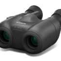 Canon Announces Two Entry-Level Binoculars With Lens-Shift Image Stabilization