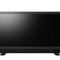 Canon Announced New 4K Reference Display With HDR Capabilities (DP-V3120)