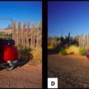 Fujifilm Color Science Vs Canon Color Science – A Quick Comparison