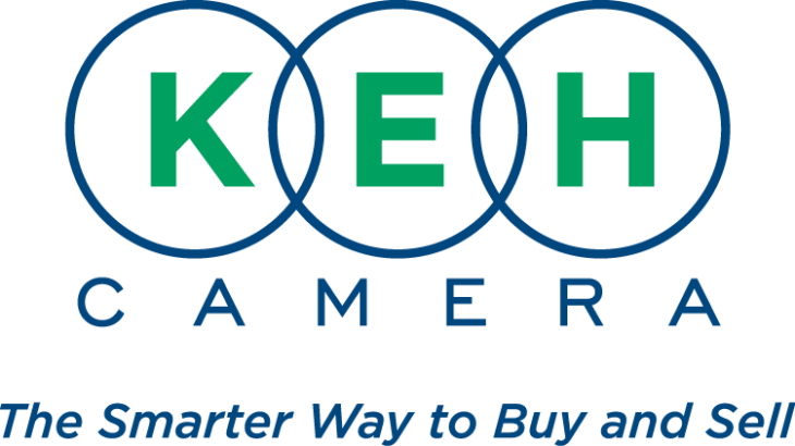 Black Friday: Save Up To 15% On Gear And Up To 30% On Accessories At KEH