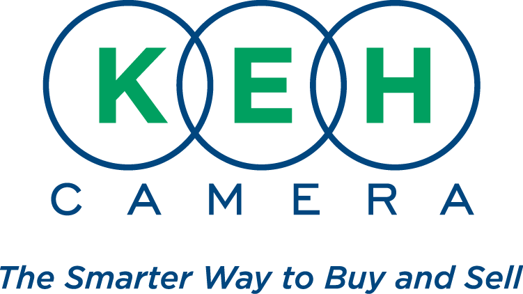 Keh Black Friday Used Gear