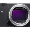 Camera News: Sigma Fp Announced, World's Smallest Full Frame Mirrorless Camera