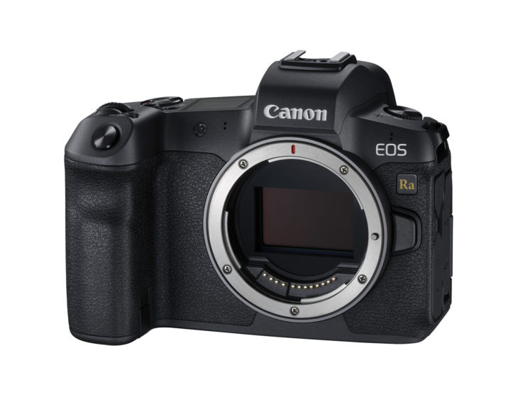Canon EOS Rs Rumor, Possible Specifications Leak, 75MP Mentioned Again