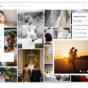 Black Friday: Save 10% On Subscription To Pixpa All-In-One Platform For Photographers