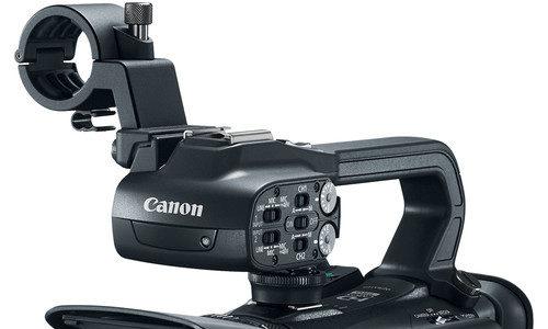 Canon Xa11 Deal