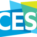 Define And Discover What It Means To Co-Create With Canon At CES 2020