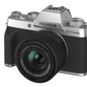 "Industry News: Fujifilm X-T200 Announced (4K And ""unique Color Reproduction"")"