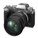 Industry News: Fujifilm X-T4 Announced (26MP, 5 Axis IBIS, 4K@60, And Looks Good Too)