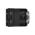 Here Is The Canon RF 24-105mm F4-7.1 IS STM Lens For The EOS R System