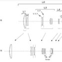 Canon Patent: 100-400mm F/5.5-7.1 Lens For APS-C Camera