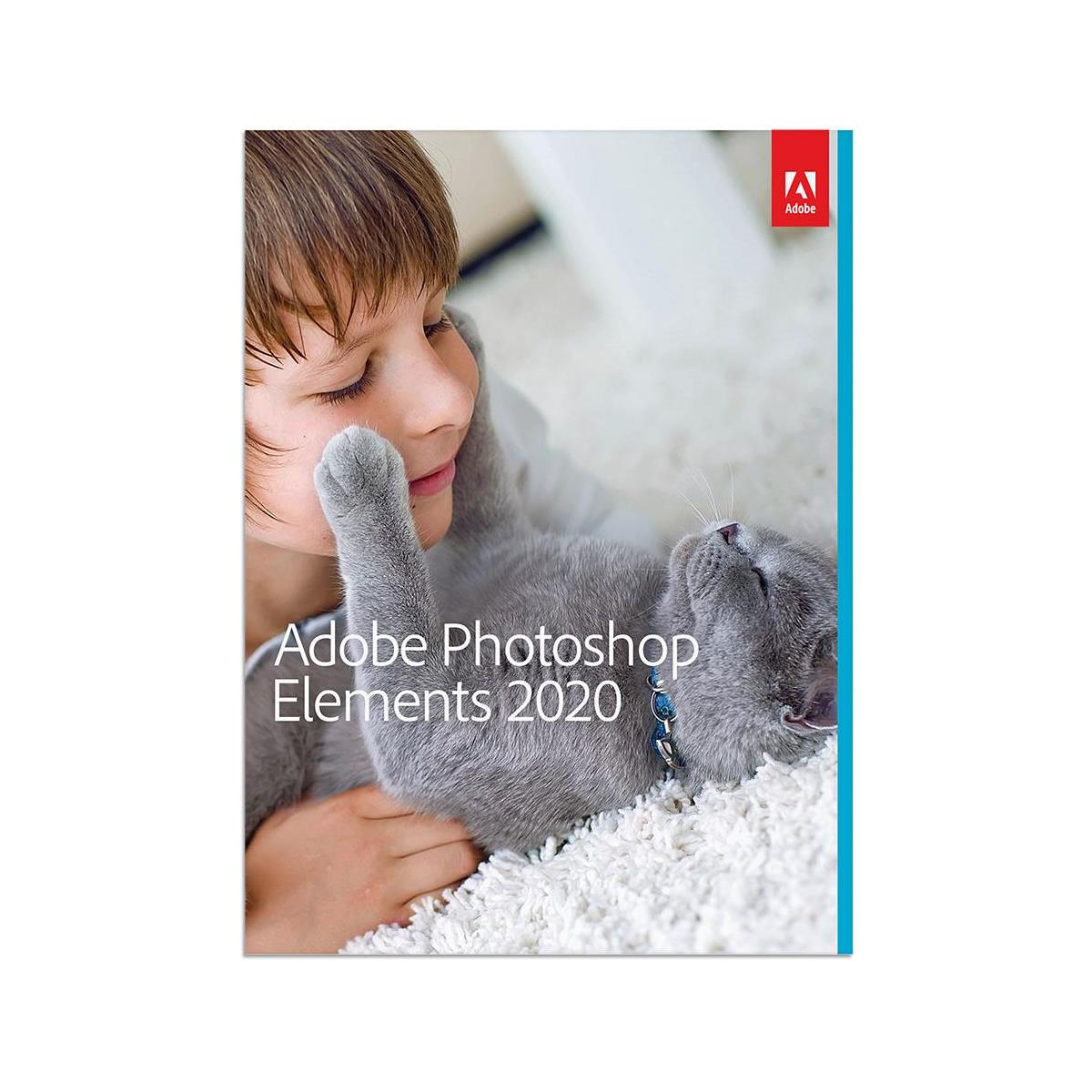 Photoshop Elements 2020 Deal