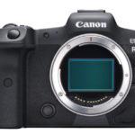 Canon EOS R5 Price