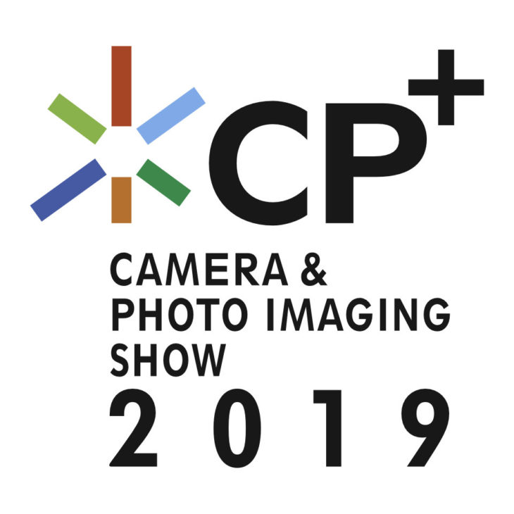 CP+ Show 2020 Cancelled Due To Coronavirus