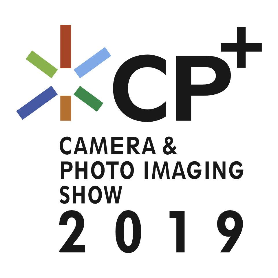 Cp+ Show 2020