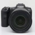 Another Take On Canon High Megapixel Mirrorless Rumors