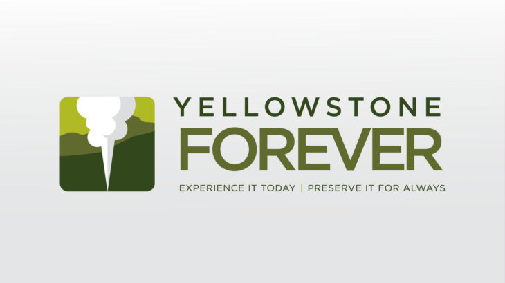 Canon Celebrates Wolf Restoration In Yellowstone National Park