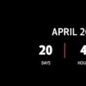 Next Canon Press Conference Will Be Livestreamed (on April 20, 2020)