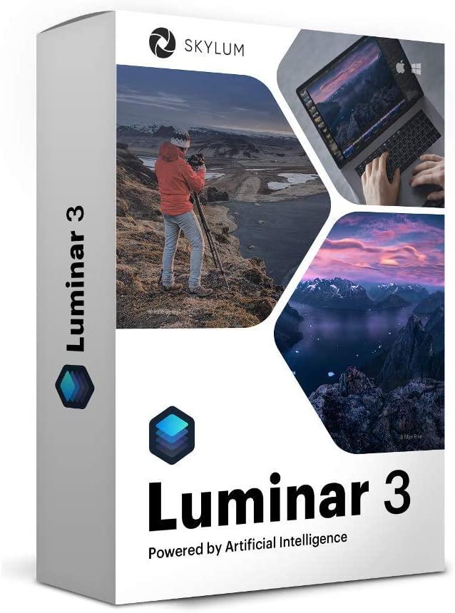 Luninar 3