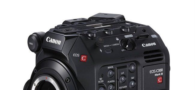 C300 Mark Iii Canon Firmware Updates
