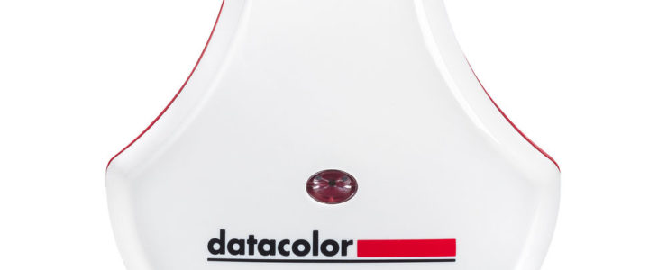 Datacolor SpyderX Elite Deal