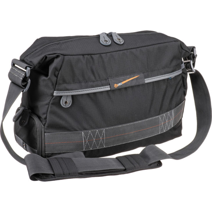Vanguard VEO 37 Shoulder Bag Deal – $22.99 (reg. $69.99, Limited Time)