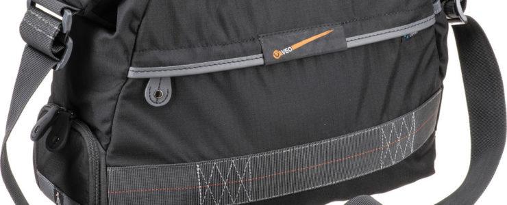 Shoulder Bag Deal