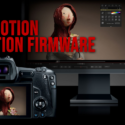 Canon Unveils $100 EOS R Firmware Update For Stop-Motion Photography