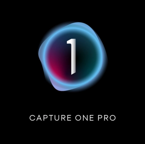 Capture One Pro 20 Deal