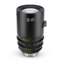 Tokina 25-75mm T2.9 Lens Announced (Canon EF And Other Mounts)